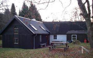 milehouse_cottage
